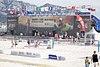 FIVB Worldtour 2010 Marseille (4849566689).jpg