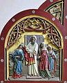 FN Ailingen Pfarrkirche Choraltar Flügel rechts 1.jpg