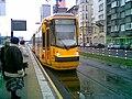 FPS 123N tram.jpg