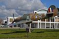 FSM Hawker Hurricane II Z3427 AV-R (BAPC-205) (8565037296).jpg
