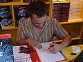 Fabrice Tarrin 05- O tour de la bulle.jpg