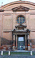 Facciata chiesa di Sant'Agostino.jpg
