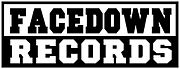 Facedown Records.jpg