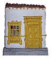 Fachada Sonson Antioquia 1 - Luis A. Betancur 1989.jpg