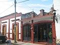Fachadas coloniales en Chiapas de Corzo, Chiapas. - panoramio.jpg