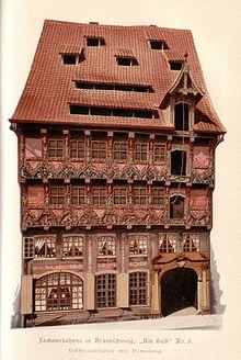 City Hotel Braunschweig Friedrich Wilhelm Stra Ef Bf Bde