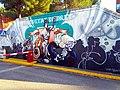 Facultat de Dret UAB graffiti 001A.jpg