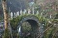 Fairy Bridge - geograph.org.uk - 625861.jpg