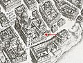 Falda 1676 Oratorio della Santissima Trinità dei Pellegrini.jpg