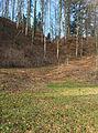 Falkenhalden-8338.jpg
