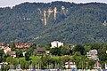 Fallätsche - Wollishofen - ZSG Wädenswil 2012-07-30 09-46-12.jpg