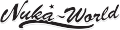 Fallout 4 - Nuka-World Logo.png