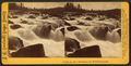 Falls on the Santiam at Waterloo, Ogn, by J. G. Crawford.png