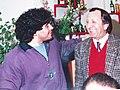 Falsetti e Maradona.jpg