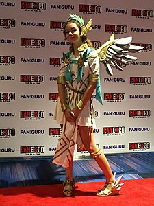 Fan Expo 2019 cosplay (4).jpg