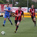 Fanol Perdedaj - Hertha BSC Berlin (3).jpg