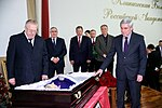Farewell to Zhores Alfyorov (01).jpg