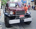 Fargo Power Wagon (Cruisin' At The Boardwalk '14).jpg