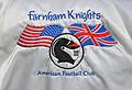 Farnham Knights jacket logo.jpg