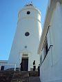Faro Isla de Flores 8.jpg