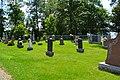 Fassett - cimetière de Saint-Fidèle - 2.jpg