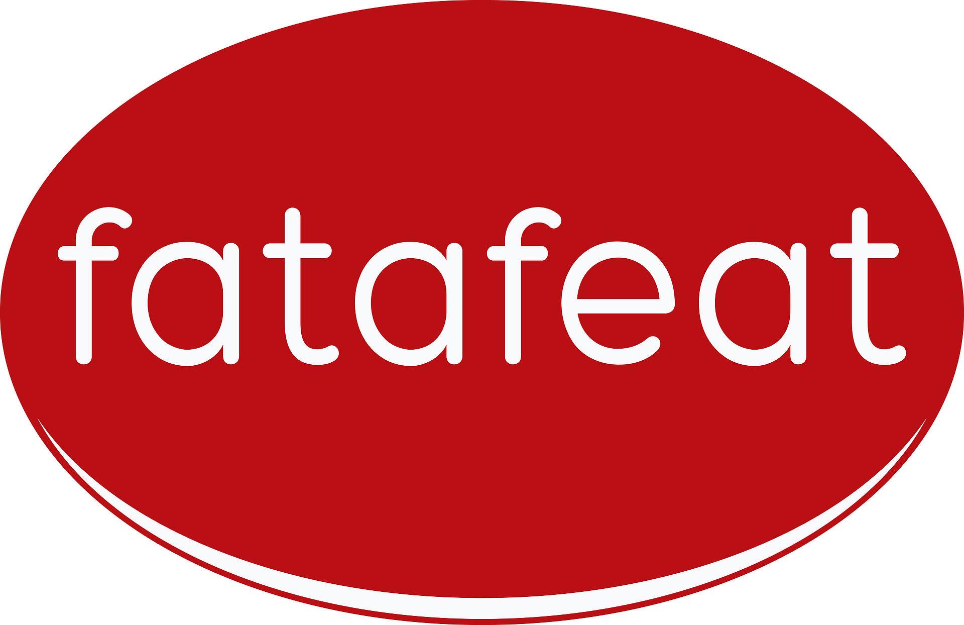 C Language Logo Fatafeat - Wikipedia