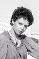 Fathia Chriette, Juin 1981.jpg