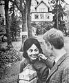 Fatima och Gösta Ekman 1962a.jpg