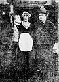 Fatty and the Broadway Stars - 1916 - newspaper.jpg