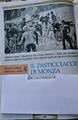 Fausta Samaritani Il pasticciaccio di Monza-Il Carabiniere-aprile 1992.png