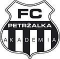 Fcpa logo.jpg