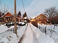 Februar 2012 Stankovic-Randjelov - panoramio.jpg