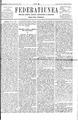 Federațiunea 1873-07-08, nr. 52.pdf