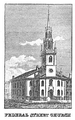 FederalStChurch Bowen PictureOfBoston 1838.png