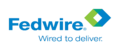 Fedwire logo.png