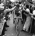 Felice Gimondi 1968.jpg