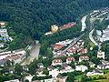 Felsenegg - Sihltal - Adliswil IMG 3248.jpg