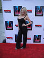 Femme Fatales Red Carpet - Kate Luyben (7374131390).jpg