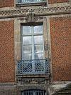 Fenêtre jardin hôtel d'Aligre.jpg