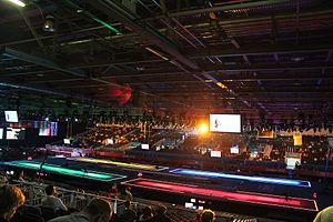 Fencing at the 2012 Summer Olympics 5471.jpg