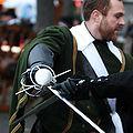 Fencing img 0466.jpg