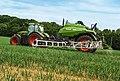 Fendt Rogator 300 -crop.jpg
