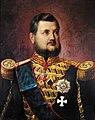 FerdinandoII.jpg