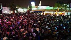 Feria Nacional de San Marcos 2012 5.jpg