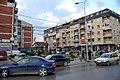 Ferizaj 2010 - panoramio - malmo2011 (13).jpg