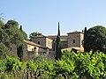 Ferme aux Chemin Maransan - panoramio.jpg