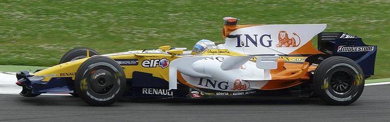 800px-Fernando_Alonso_2008_France