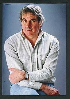 Fernando Sorrentino Argentine writer