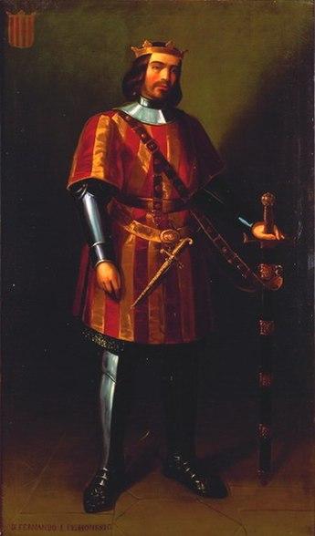Archivo:Ferrando I d'Aragón.jpg