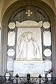 Ferrara pianori 1.jpg